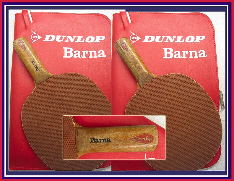 Dunlop barna tennis - Forum tennis tavolo toscano ...