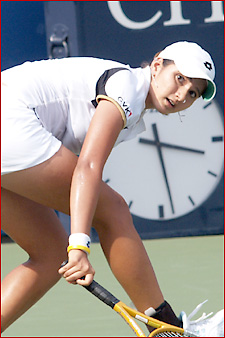 Deepika padukone naked on the beach